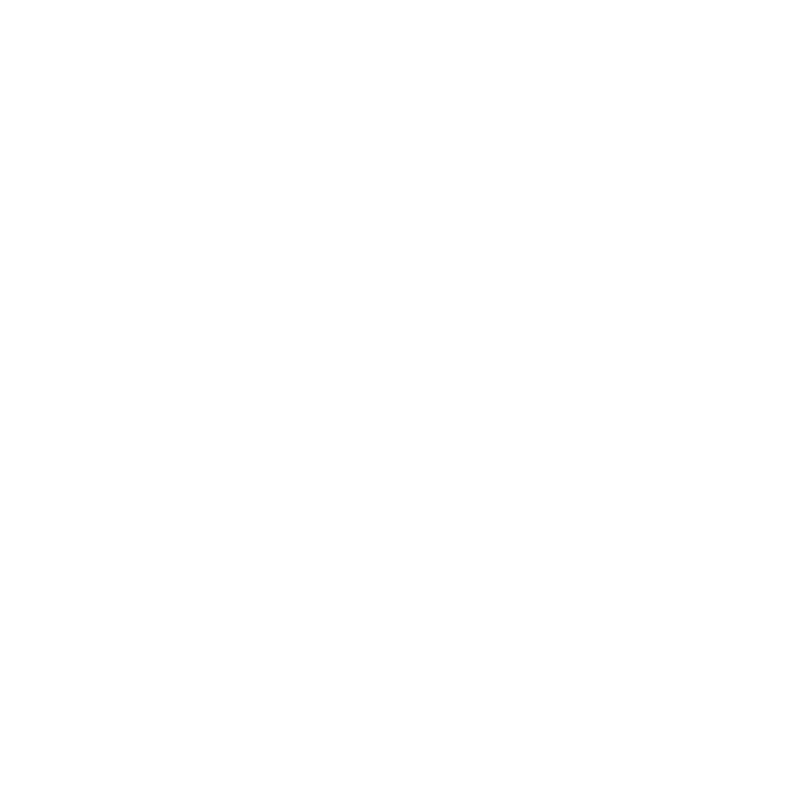 Hen Party dance classes based in Perth and Sydney, Australia.